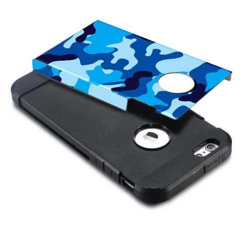 iphone 6 plus billigst