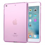 Slim Simpel TPU cover til Mini 1/2/3 - Pink