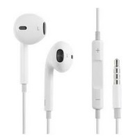 iPhone 5 Headsets