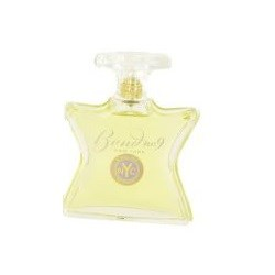 Image of   Eau De Noho by Bond No. 9 - Eau De Parfum Spray 100 ml - til kvinder