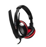 Gaming Headset & Hovedtelefoner