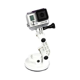Image of   GoPro Hero Combo bil kit