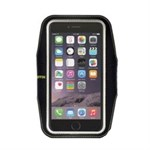 Griffin trainer gym armband 6/6s Plus