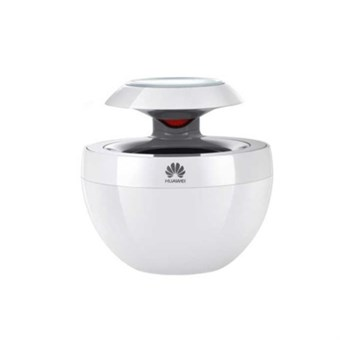 Image of   Huawei AM08 Swan Bluetooth Højtaler