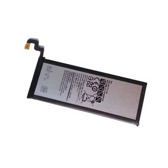 Image of   Samsung Galaxy Note 5 batteri (EB-BN920ABE)