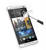 Tempered 2.5D Anti-shock HTC ONE M8