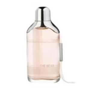Image of   The Beat by Burberry - Eau De Parfum Spray 50 ml - til kvinder