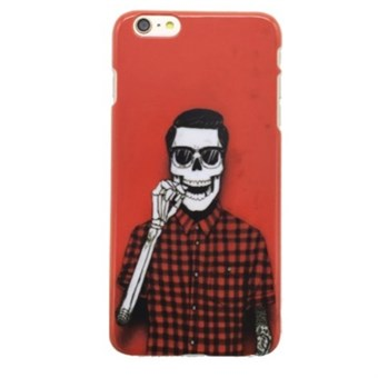 Image of   TipTop cover mobil (Dead Swag)