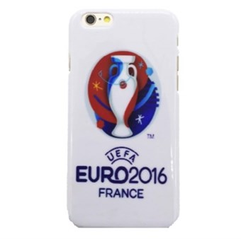 Image of   TipTop cover mobil (Euro 2016)