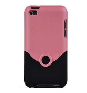 Image of   Touch 4 Case (Pink)