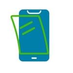 036bdde5bdd iPhone 4 tilbehør - Billigt tilbehør med prismatch