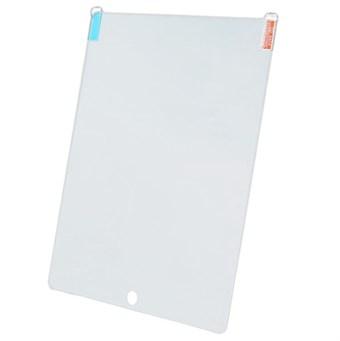 Image of   iPad 2/3/4 Beskyttelsesfilm
