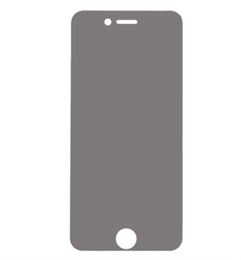 Image of   iPod Touch 4 Mirror