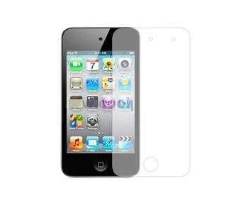 Image of   iPod Touch 4 (Klar)