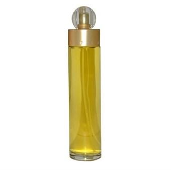 Image of   perry ellis 360 by Perry Ellis - Eau De Toilette Spray 200 ml - til kvinder