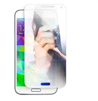 Image of   Beskyttelsesfilm Galaxy S5 Mini (Spejl)