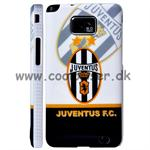 Galaxy S2 Cover (Juventus)