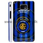 Galaxy S2 Cover (Inter Milan)