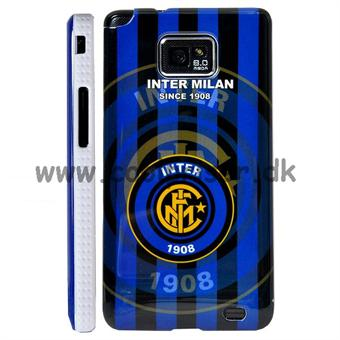 Image of   Galaxy S2 Cover (Inter Milan)