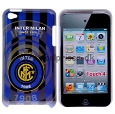Image of   Touch 4 (Inter)