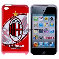 Image of   Touch 4 (A.C Milan)