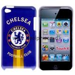 Touch 4 (Chelsea)