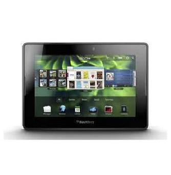 BlackBerry PlayBook Tilbehør