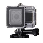 PULUZ® Housing Diving 40 m til GoPro HERO4/ HERO5