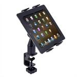 American Arkon LTD - Universal Bord/Hylde Tablet Holder