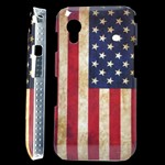 Samsung Galaxy Ace Amerika cover