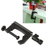 GoPro Bord clamp