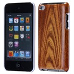 Wood  Touch 4 Cover