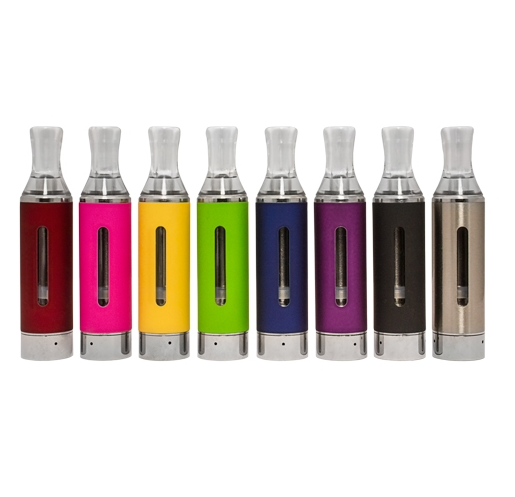 Kanger eVod Clearomizer 1.6 ml