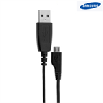 Originalt Micro USB Data Kabel - Fra Samsung