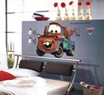 Wall Stickers - Bumle