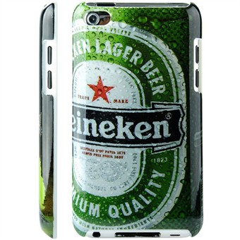 Image of   The Cool heino beer Touch 4 cover