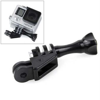 Image of   Elbow Mount Gopro Hero 90 grader
