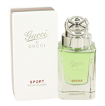 Gucci Pour Homme Sport 50ml EDT Spray
