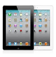 iPad 2 Tilbehør