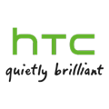 HTC Batterier og powerbanks
