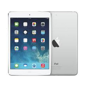 iPad Mini 2 Tilbehør