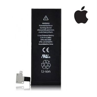 Image of   Orginalt Apple iPhone 4s Li-ion batteri