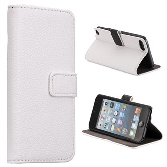 Image of   iPod Touch 5/6 - Simple Case (white)