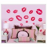 Wall Stickers - Kys
