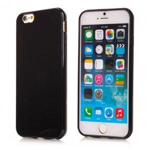 IPhone 6, plus - Velk slevy po vydn novch model