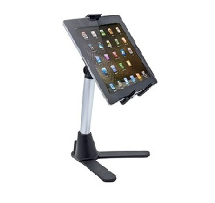 Universelle Smartphone og Tablet Stander / Holder