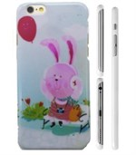 TipTop cover mobil (Bunny)