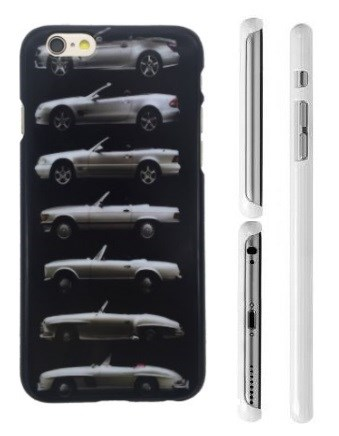 Image of   TipTop cover mobil (Cars)