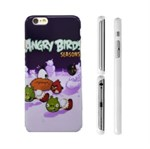 TipTop cover mobil (Angry Birds)