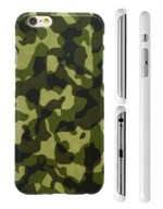 TipTop cover mobil (Army green)